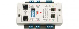 Viessmann 5229 Multiplexer für Lichtsignale online kaufen