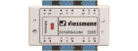 Viessmann 5285 Multiprotokoll Schaltdecoder online kaufen