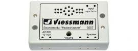 Viessmann 5557 Soundmodul Hubschrauber online kaufen