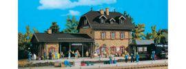 VOLLMER 43520 Bahnhof Benediktbeuren Bausatz Spur H0 online kaufen
