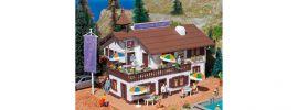 VOLLMER 3808 Sporthotel Europa Bausatz Spur H0 online kaufen