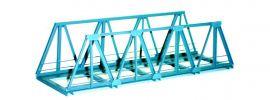 VOLLMER 42561 Vorflutbrücke aus Metall Fertigmodell 1:87 online kaufen