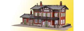 VOLLMER 43505 Bahnhof Waldbronn Bausatz Spur H0 online kaufen