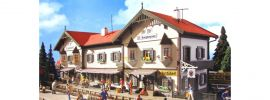 VOLLMER 43522 Bahnhof Burghausen | Bausatz Spur H0 online kaufen