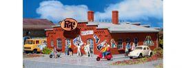 VOLLMER 43624 Tanzlokal Rockfabrik Bausatz Spur H0 online kaufen
