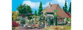 VOLLMER 3680 Winzerfest | Bausatz Spur H0 online kaufen