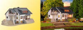 VOLLMER 43711 Haus am See Bausatz 1:87 online kaufen