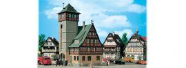 VOLLMER 43752 Spritzenhaus Bausatz 1:87 online kaufen