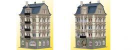 VOLLMER 43815 Haus am Park Schlossallee 5 Bausatz Spur H0 online kaufen