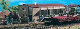VOLLMER 45604 Lagerhaus Bausatz 1:87 online kaufen