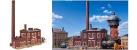 VOLLMER 45617 Heizwerk | Gebäude Bausatz Spur H0 online kaufen