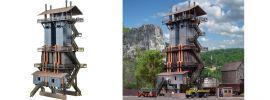 VOLLMER 5725 Kalkwerk | Gebäude Bausatz Spur H0 online kaufen