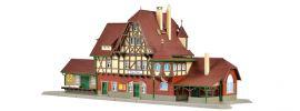 VOLLMER 47522 Bahnhof Neuffen | Bausatz Spur N online kaufen