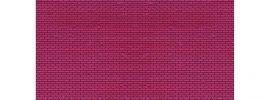 VOLLMER 48823 Mauerplatte Klinker | Spur G online kaufen