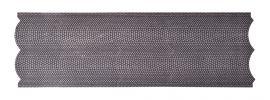 VOLLMER 48840  Strassenplatte Kopfsteinpflaster 110cm x 34,6cm Anlagenbau Spur G. online kaufen