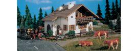 VOLLMER 9251 Haus Wiesengrund | Bausatz Spur H0 online kaufen