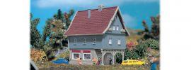 VOLLMER 49553 Wohnhaus Bausatz 1:220 online kaufen