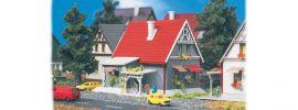 VOLLMER 49572 Wohnhaus Adlerstrasse 4 Bausatz 1:220 online kaufen