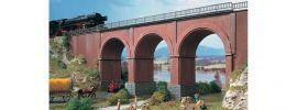 VOLLMER 7313 Viadukt, Bausatz, Spur N online kaufen