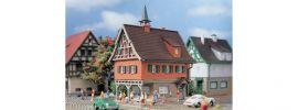 VOLLMER 9544 Pfarrhaus Bausatz Spur Z online kaufen