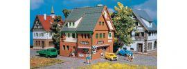 VOLLMER 9546 Bäckerei | Bausatz Spur Z online kaufen