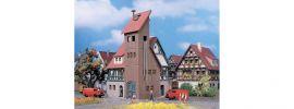 VOLLMER 9550 Feuerwache Bausatz Spur Z online kaufen