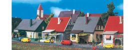 VOLLMER 49575 Wohnhäuser Adlerstrasse 2-8 Bausatz Spur Z online kaufen
