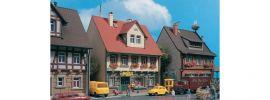 VOLLMER 7633 Post | Bausatz Spur N online kaufen
