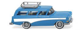WIKING 007001 Opel Caravan '57 | 1:87 online kaufen