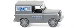 WIKING 010003 Land Rover Ferguson Tractor Service | Automodell 1:87 online kaufen