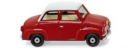 WIKING 018402 Glas Goggomobil Automodell 1:87 online kaufen