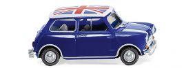 WIKING 022604 Austin 7 Union Jack Automodell 1:87 online kaufen