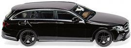 WIKING 022707 MB E-Klasse S213 AMG | Modellauto 1:87 online kaufen