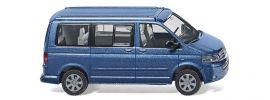 WIKING 027340 VW T5 GP California | Automodell 1:87 online kaufen