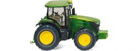 WIKING 035801 John Deere 7260 R Landwirtschaftsmodell 1:87 online kaufen