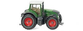 WIKING 036148 Fendt 939 Vario - Nature Green Spur H0 1:87 online kaufen