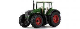 WIKING 036154 Fendt 939 Vario | Limited Edition | Traktor H0 1:87 online kaufen