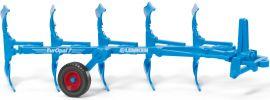 WIKING 037802 Lemken-Pflug EurOpal 7 Agrarmodell 1:87 online kaufen
