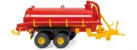 WIKING 038202 Vakuumfasswagen Agrarmodell 1:87 online kaufen