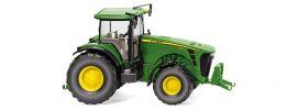 WIKING 039102 John Deere 8430 | 1:87 online kaufen