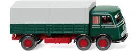 WIKING 042901 MB LP 333 Pritschen-Lkw   LKW Modell 1:87 online kaufen