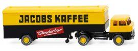 WIKING 051321 Koffersattelzug (Henschel HS 14/16) Spur H0 1:87 online kaufen
