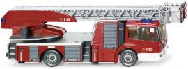 WIKING 062704 MB Econic Drehleiter Feuerwehr | Blaulichtmodell 1:87 online kaufen