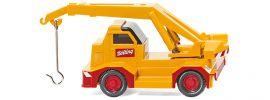 WIKING 068002 Demag Mobilkran Bölling | Miniaturmodell 1:87 online kaufen