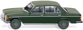 WIKING 069506 MB 123 Bundeswehr   Automodell 1:87 online kaufen