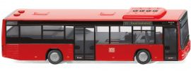 WIKING 070703 MAN Lion's City A78 Bus-Modell 1:87 online kaufen
