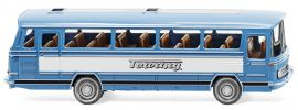 WIKING 070901 Reisebus (MB O 302) Spur H0 1:87 online kaufen