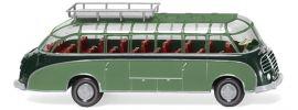 WIKING 073002 Reisebus (Setra S8) | 1:87 online kaufen