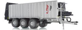 WIKING 077322 Fliegl ASW 391 Abschiebewagen Agrarmodell 1:32 online kaufen