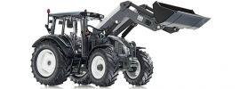 WIKING 077327 Valtra N123 mit Frontlader Traktormodell 1:32 online kaufen